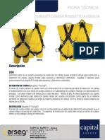 ARSEG - ARNÉS.pdf