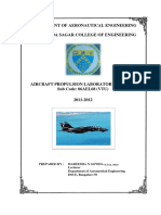 propulsionlaboraorymanualdsce06ael68-140423051410-phpapp02.pdf