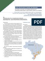 2015_ABTCP_Panorama_Setorial.pdf