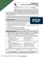 2009MIT_AMACU_CURRI-final-0210.pdf
