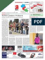 Gazeta Informator Racibórz 233
