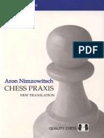 Praxis Nimzowitsch Aron.pdf