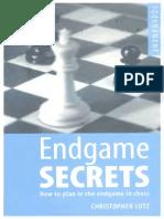 docslide.us_chess-endgame-secrets.pdf