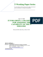 Green_IT_Working_Paper_Series.pdf