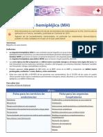 UrgenciaMigranaHemiplejica-esPro1031.pdf