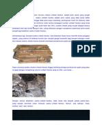 E-Book_Analisa_Usaha_Limbah_Kardus.docx