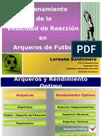Velocidad de reacción de porteros.pdf