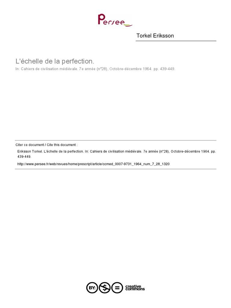 exemples de rencontres de profils de sites Web