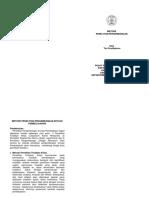 0604091354Metode_Penel_Pengemb_Pembelajaran.pdf
