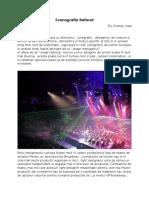 Scenografie Referat light design.docx