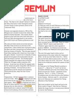MANUAL COMPACTO.pdf