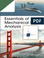 [Javidinejad,_Amir]_Essentials_of_Mechanical_Stres(BookZZ.org).pdf