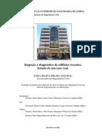 Disserta玢o.pdf