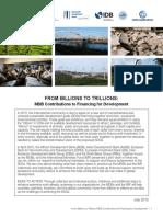 FROMBILLIONSTOTRILLIONS.pdf