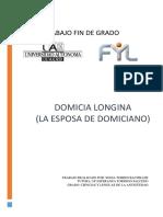 Domicia Longina.La esposa de Domiciano.pdf