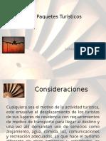 paquetestursticos-130504113659-phpapp01