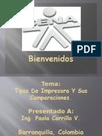 presentaciondetiposdeimpresoras-110415233818-phpapp01.pptx