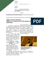 teste_noticia.docx