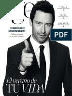 EGO-5.pdf