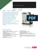 Vmax Catalogue