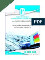 Cover Rawat Gabung