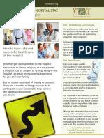 Hospital Guide