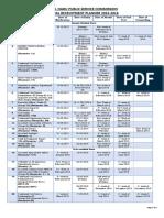 Annual planner_30_01_2015.pdf