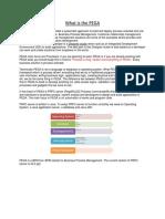 Exercise System Setup process.pdf