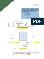 Copia de Examen de Intercambiador de Calor de Doble Tubo.xlsx-1(1)