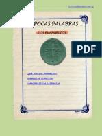 apuntesevangelios.pdf