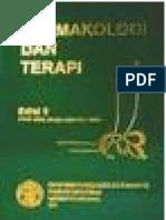 Farmakologi Dan Terapi Ed. 4