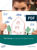 Family - Am Smallest Sch 10-2007