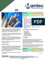 mtcl_ft001.pdf
