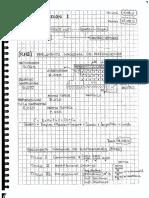 Cuaderno Construccion I.pdf