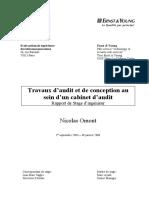 omont_ayadi_04.pdf