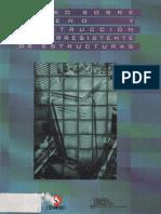 Curso Sobre Diseño Y Construcción Sismorresistente De Estructuras - Centro Nacional De Prevención De Desastre.pdf