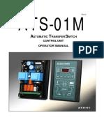 316623874-Ats-01-Manual.pdf