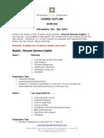 SICPA S55 _ CO Oct - Dec 2012.doc