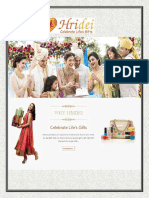 Best Wedding Registry Sites