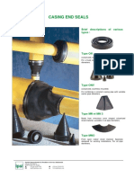 duct-blinds.pdf