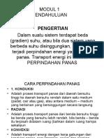MODUL 1.pp1.ppt