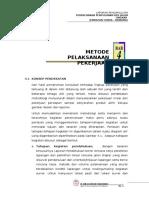 Contoh Metodologi-Pelaksn-Pek DED