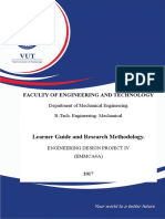 Learner Guide - 2017.docx