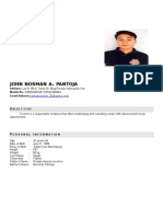 NORMAN A. PANTOJA.doc
