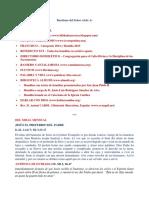 bautismo_del_senor_a.pdf