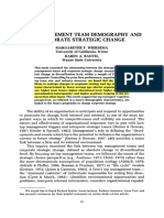 wiersema_bantel_1992_top_management_team_demography_and_corporate_strategic_change.pdf
