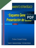 Esquema_General_de_Presentacion_de_Casos.pdf