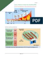 1.2.4 Détecteur Multiponctuel Ou Détecteur de Fumée Haute Sensibilité (DFHS)