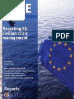 Recasting EU Civilian Crisis Management - Iss.europa.eu, 2017.03