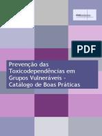 Catálogo_de_Boas_Práticas_2012 SICAD.pdf